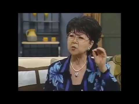 Dr. Aiko