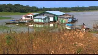 Manaus Brazil  city photos : Jamie's Journeys - Manaus, Brazil, Amazon