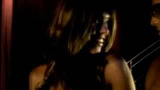 Video clip de uno de los temas axé que más me gustaron xD.