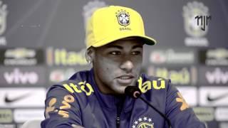 Brasil x Japão - Amistoso/Friendly - Neymar Jr, neymar, neymar Barcelona,  Barcelona, chung ket cup c1, Barcelona juventus