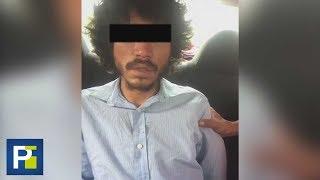 Mató a su madre, la macabra confesión de un joven al ser arrestado por posesión de drogas
