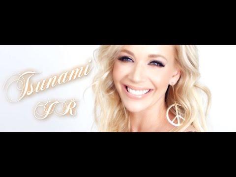 Tsunami – Jelena Rozga – spot i tekst pesme