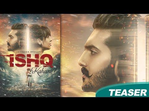 Ishq Kahani Songs mp3 download and Lyrics