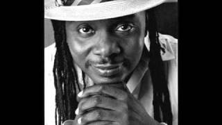 Video Philip Bailey  -  We're Living In Our Own Time 1983 MP3, 3GP, MP4, WEBM, AVI, FLV September 2018