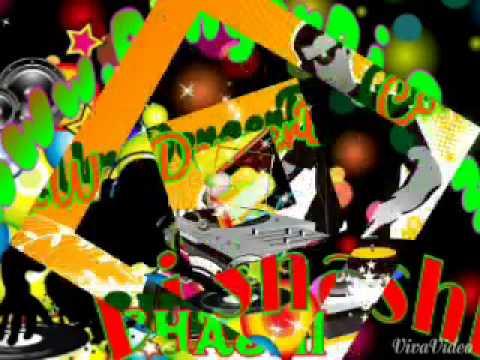 Video KHORTHA DJ NADI PAREK PARI LAGE GE BY DJ SHASHI download in MP3, 3GP, MP4, WEBM, AVI, FLV January 2017