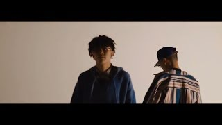 変態紳士クラブ(WillyWonka × VIGORMAN) – ZIP ROCK STAR Prod.GeG MV