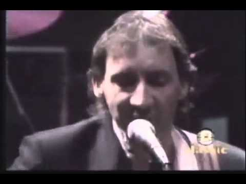 It Came From The 80's - 1980: Pete Townshend