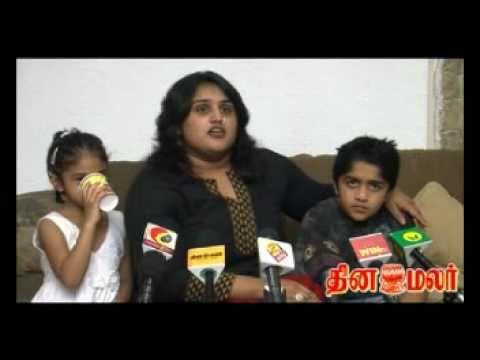The gallery for --> Vanitha Vijayakumar Weight Loss