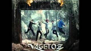 Video VAGETOZ -SAAT KAU PERGI MP3, 3GP, MP4, WEBM, AVI, FLV November 2017