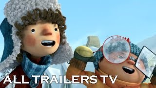 Nonton                             Snowtime  2015                                             Film Subtitle Indonesia Streaming Movie Download