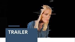 Nonton ZERO DAYS (Trailer) Film Subtitle Indonesia Streaming Movie Download