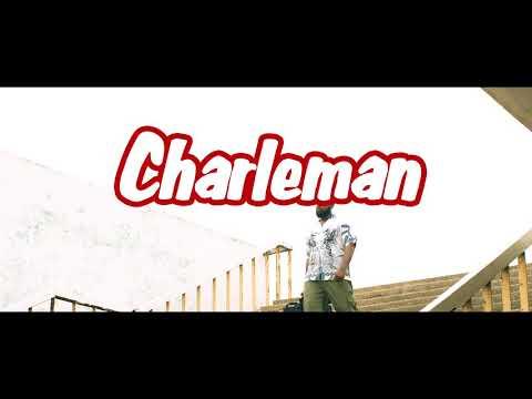 Gasmilla ft. Kwamz & Flava - Charle Man [Official Video] 🎬