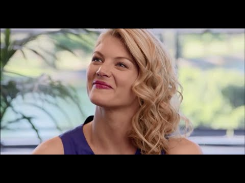 Cariba Heine Scenes: Mako Mermaids Season 3 Episode 15