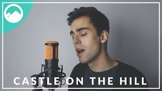 Ed Sheeran - Castle On The Hill - Cover by ROLLUPHILLS