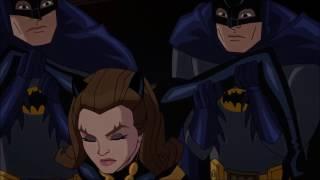 Nonton Batman   Return Of The Caped Crusaders   Fight Scene Film Subtitle Indonesia Streaming Movie Download