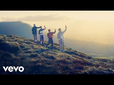 SIMPLE - Wild Beasts - A Simple Beautiful Truth (Official Video) Buy Present Tense at: Domino - http://po.st/PresentTenseDM iTunes - http://po.st/PresentTense Directe...