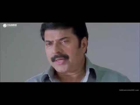 Alita Battle Angel 2019¶∆¶ Hindi Dubbed Full Movie .mp4 to desi rk