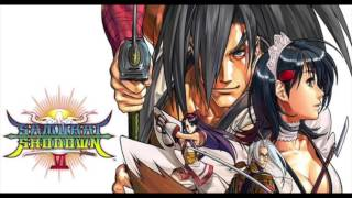 Nonton 2 Hours Of Samurai Shodown 6 Soundtrack   Demonic Beauty  Ost Extended  Film Subtitle Indonesia Streaming Movie Download