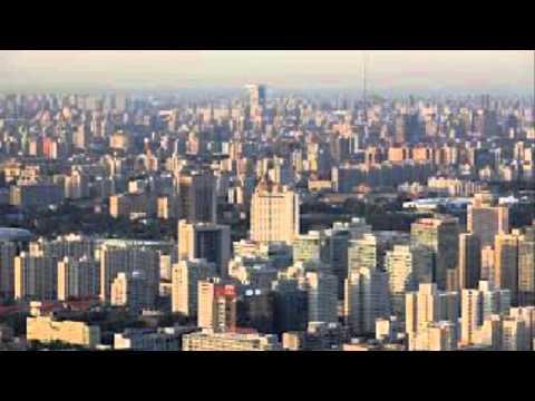 Thumbnail for video JOKSvl7frv0