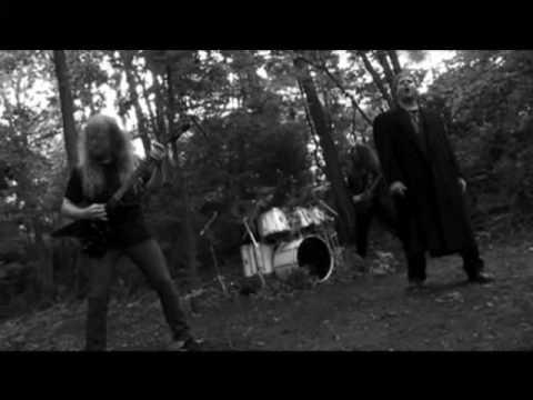 Darkology I bleed online metal music video by DARKOLOGY