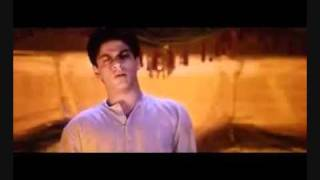 my best clip jan  devdas.flv
