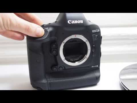 1d-x-mark-ii canon video