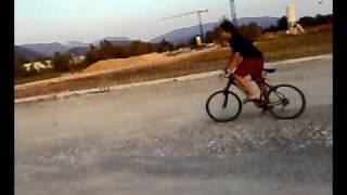 Download Lagu campione italiano montan bike.mp4 Mp3