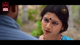 Video വെടി വെയ്ക്കോ ... # Malayalam Comedy Scenes # Malayalam Movie Comedy Scenes  # Malayalam Comedy MP3, 3GP, MP4, WEBM, AVI, FLV Agustus 2018
