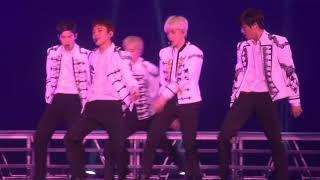 Download Lagu K1 EXO Mp3