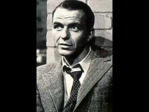 Tekst piosenki Frank Sinatra - My funny valentine po polsku