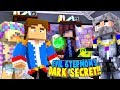 Minecraft Evil Stepmom 39 S Dark Secret Revealed  Dad Knows The Truth  Little Donny Roleplay