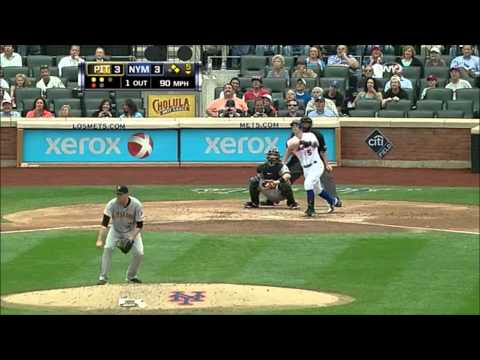 David Wright - All clips DO NOT belong to me and all rights belong to MLB Advanced Media! I DO NOT INTEND TO MAKE PROFIT OF THIS VIDEO AND IS USED FOR ENTERTAINMENT PURPOSE...