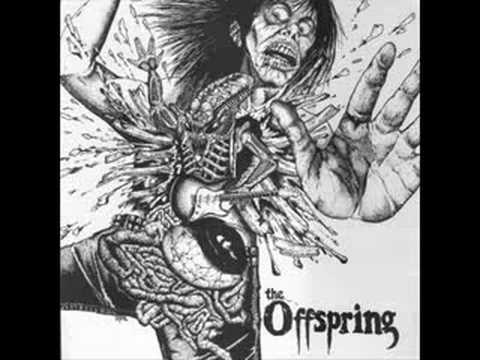 Tekst piosenki The Offspring - Beheaded '99 po polsku
