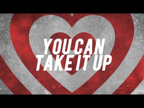 Kelly Clarkson - Heartbeat Song (Lyric Video)