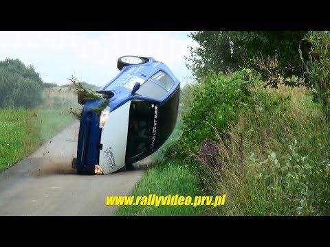 "KJS ""Letni Super Oes"" - Pietrusza Wola - 2018-07-15"