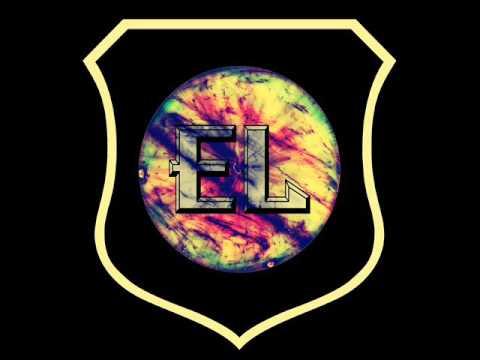 /\ ~ Electro ~/\ SCNDL ft  Godwolf - Forever / Reece Low Remix /