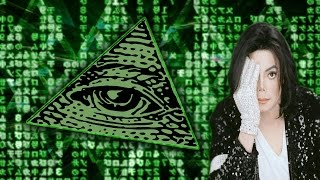 Video 5 Celebrities Allegedly KILLED by The ILLUMINATI! MP3, 3GP, MP4, WEBM, AVI, FLV Agustus 2018