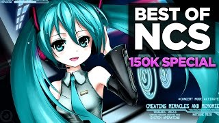 ♫ Best Songs of No Copyright Sounds in 2016  Best of NCS Gaming Mix 2016. Enjoy the 2 hour special!★ ENTER THE KINGUIN GIVEAWAY HERE: https://gleam.io/fwuCY/pixelmusic-giveaway ★» Be sure to share this free NCS Mix and subscribe for more free dubstep, edm, techno, electronic, dnb and nightcore!——————————————————————————✨ Hey everyone!! Happy Friday!! Enjoy this awesome special mix for 150K Subscribers and be sure to enter my exclusive giveaway! ❤️ Thank you all for the support, you guys are AWESOME!!★ 'FOLLOW' me on TWITTER for exclusive updates! ★➜ https://twitter.com/andi——————————————————————————➜ FREE DOWNLOAD: https://get.pixels.pm/goodie/57dc200ddf9cd★ Best Headphones: http://amzn.to/28Uhafs *♫ Featured Tracks (Tracklist):00:00 Spektrem - Shine04:14 Syn Cole - Feel Good (Radio Edit)07:11 DEAF KEV - Invincible11:36 Alan Walker - Fade15:56 Alan Walker - Spectre19:41 Anikdote - Life Is Over23:10 JJD - Adventure 27:42 NAIMA - Let Me See You30:16 Cartoon - Why We Lose (ft. Coleman Trapp)33:45 jim yosef - firefly37:49 Laszlo - Here We Are41:43 Itro & Tobu - Cloud 946:12 Dropouts - Let Go50:28 Audioscribe - Free Fall54:01 Syntact - Shallow57:40 Cartoon - On & On (ft. Daniel Levi)01:00:56 Unison - Aperture01:04:13 Kasger - Highland01:07:22 Phantom Sage - MIKO01:12:25 High Maintenance - Change Your Ways (feat. Charlotte Haining)01:16:27 JPB - Defeat The Night (ft. Ashley Apollodor)01:20:35 JPB - Levitate (feat. Joe Erickson)01:23:45 Killercats - What I Said (feat.Alex Skrindo)01:27:33 Electro-Light - The Ways (Feat. Aloma Steele)01:32:10 Disfigure - Blank01:35:36 Krys Talk - Fly Away (Mendum Remix)01:39:52 JimYosef - FireFly [NCS Release]01:44:03 Janji - Heroes Tonight (feat. Johnning)01:47:26 Jim Yosef - Eclipse01:51:14 Waysons - Daydream01:56:00 K.Safo & Alex Skrindo - Future Vibes (Uplink Remix)02:00:38 Krys Talk - Way Back Home♫  Playlist on Spotify: http://spoti.fi/1oqeAAHThe Music in this mix was provided by NCS.——————————————————————————★ OFFICIAL MERCH STORE ➜ 