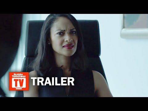 Shooter S03E13 Season Finale Trailer | 'Red Light' | Rotten Tomatoes TV