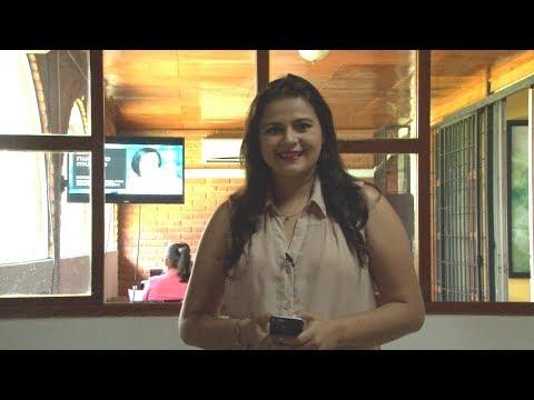 GOES y SICA anunciaron la adhesión de El Salvador a la Unión Aduanera del Triángulo Norte, esto y más en FID Noticias