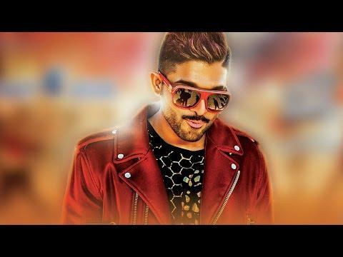 Video Allu Arjun Blockbuster Telugu Hindi Dubbed Movie   South Indian Movies Dubbed In Hindi 2018 New download in MP3, 3GP, MP4, WEBM, AVI, FLV January 2017