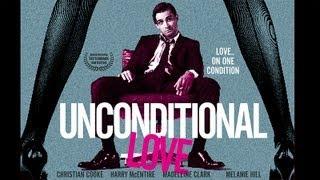 Nonton Unconditional Love - Trailer Film Subtitle Indonesia Streaming Movie Download