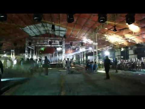 Video Jatra indrabhuban stage download in MP3, 3GP, MP4, WEBM, AVI, FLV January 2017