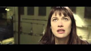 Nonton Momentum 2015 Trailer Film Subtitle Indonesia Streaming Movie Download