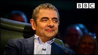 Video Star in a Reasonably Priced Car: Rowan Atkinson - Top Gear - BBC Two MP3, 3GP, MP4, WEBM, AVI, FLV September 2018