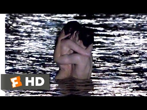 breaking dawn part 1 - Subscribe to TRAILERS: http://bit.ly/sxaw6h Subscribe to COMING SOON: http://bit.ly/H2vZUn The Twilight Saga: Breaking Dawn - Part 1 (1/9) Movie CLIP - The H...