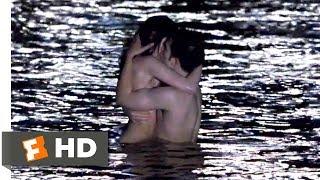 Nonton Twilight  Breaking Dawn Part 1  3 9  Movie Clip   The Honeymoon  2011  Hd Film Subtitle Indonesia Streaming Movie Download