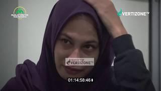 Video 3 sahabat bersyahadat - 1 dari mereka yatim piatu dan diusir keluarganya MP3, 3GP, MP4, WEBM, AVI, FLV Mei 2018
