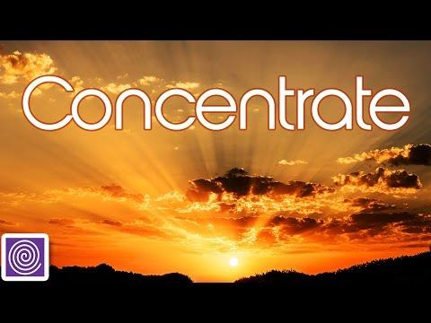 1 HOUR! Concentration Music   Improve focus! Instrumental music to improve learning and concentratio