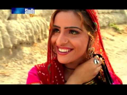 Video Aidi dair kare By Jalal Chandio  - SindhTVHD download in MP3, 3GP, MP4, WEBM, AVI, FLV January 2017